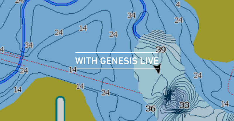 WITH-GENESIS-LIVE.png
