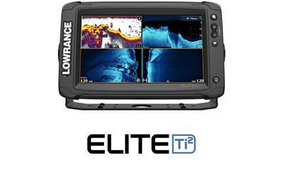 low0550-elite-ti2-web-image-10-18.jpg