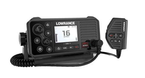 vhf ais lowrance. Black Bedroom Furniture Sets. Home Design Ideas
