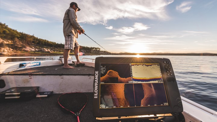 Lowrance_tile_hook2_sunrise.jpg