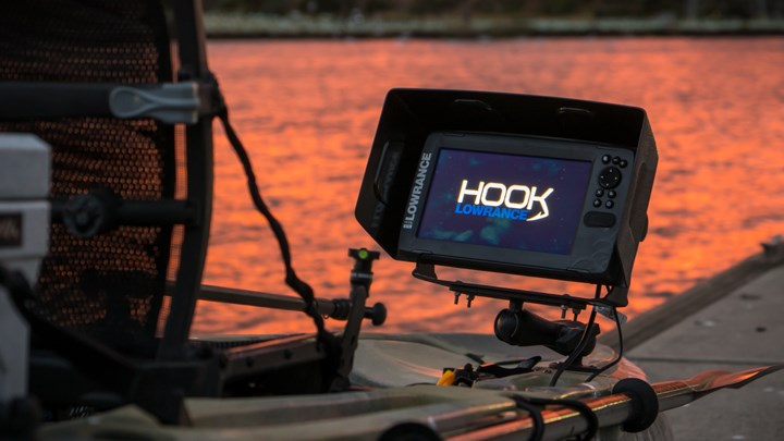 Lowrance_tile_hook2_yak_sunset.jpg
